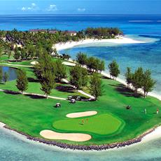 LUXURY GOLF TOURS SPECIAL DEAL