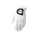 Men's Players Gloves